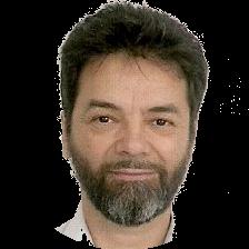 Prof. Antonio Carlos